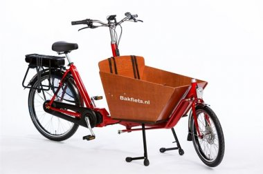 268-bakfiets-2017-013-cargobike-short-classic-steps-nn7-rood-electrische-bakfiets-met-shimano-steps-middenmotor-